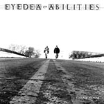 "Eyedea & Abilities - Blindly Firing 12"" Single"
