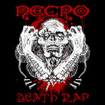 Necro - Death Rap CD