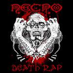 Necro - Death Rap CD