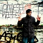 Ohmega Watts - Watts Happening 2xLP