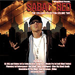 Sabac - Collabo Collection 2 CD