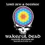 Wakeful Dead - Mixtape CDR EP
