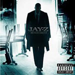 Jay-Z - American Gangster CD