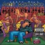 Snoop Dogg - Greatest Hits Deluxe CD+DVD