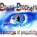 Poetik Prophets - Prototype of Productivity CDR