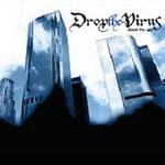 Dazm the Spy - Drop the Virus CDR