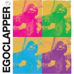 7L & Esoteric - Egoclapper CD