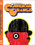 Various Artists - Camobear Orange DVD+CD