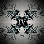 Braille - The IV Edition CD