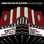 Connie Price & Keystones - Tell Me Something 2xCD