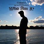 Cormega - Who Am I? CD+DVD