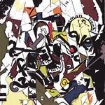 Livehuman - Breakseven (remixes) CD