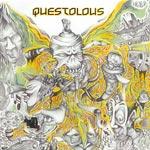 DJ Quest - Questolous CD