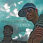 Finale & Spier 1200 - Develop CD