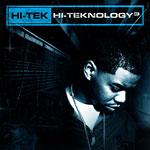 Hi-Tek - Hi-Teknology 3 2xLP