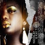 Nicolay & Kay - Time:Line CD