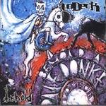 LoDeck - Behold CD