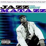 Guru - Best of Guru's Jazzmatazz CD