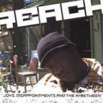 Reach - Joys, Disappointments... CD