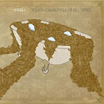Yppah - You're Beautiful At All.. CD