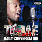 Torae - Daily Conversation CD