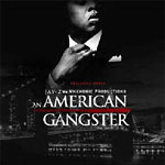 Mnemonic - American Gangster Remixes CDR