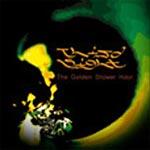 Third Sight - Golden Shower Hour CD