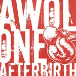 Awol One - Afterbirth CD