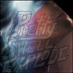 Odd Nosdam - Pretty Swell Explode 2xLP