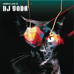 DJ Yoda - FabricLive 39 CD