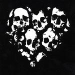 Lovebones - Dekoi LP