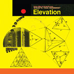 Carlos Nino & Lil' Sci - What's the Sci? Elevation CD