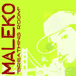 Maleko - Breathing Room CDR