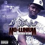 Motive (Demigodz) - Mo-llinium CD+DVD