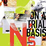 N(obody) - On a Trial Basis LP