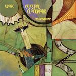 Illogic - Celestial Instrumentals CD