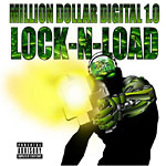 Various Artists - Lock-N-Load CD