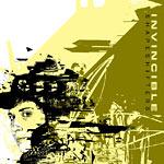 Invincible - Shapeshifters CD