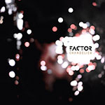 Factor - The Chandelier CD
