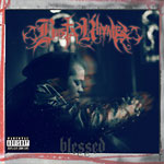 Busta Rhymes - Back On My B.S. 2xLP