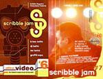 Scribble Jam - Scribble Jam 2002 + 2003 DVD
