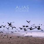 Alias - Resurgam LP