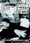 DJ Disk - Shiggar Fraggar Show v.4 DVD