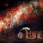 Cyne - Starship Utopia LP