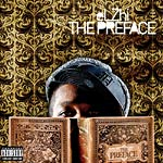 Elzhi - The Preface CD
