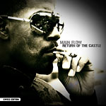 Main Flow - Return of the Castle CD