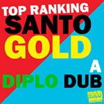 Diplo - Diplo & Santogold Mix CD