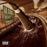 LL Cool J - Exit 13 2xLP