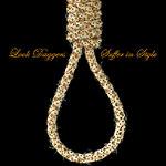 Look Daggers (2Mex+ Ikey) - Suffer in Style 2xLP