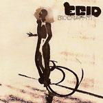 Ecid - Biograffiti CD